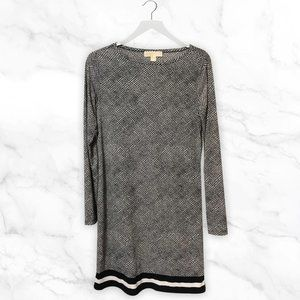 Michael Kors Dress - Size S - Long Sleeve